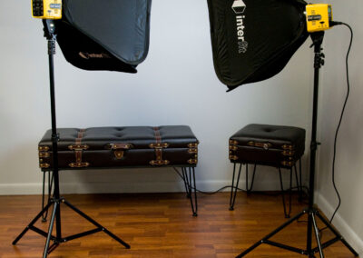 Imperial Frame Gallery Photo Studio